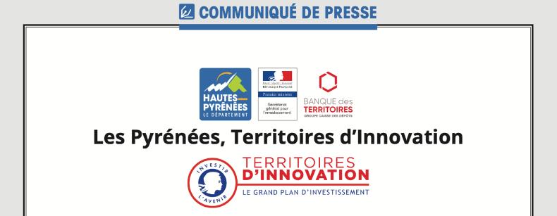 LeanConnected en Hautes-Pyrénées